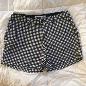 Old Navy Everyday Shorts
